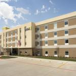Home2 Suites by Hilton Midland,  Midland