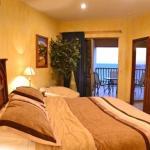 Two-Bedroom Apartment at Puerto Penasco SE 608, Puerto Peñasco