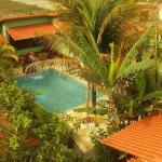 Hotel Pictures: Pousada Paraiso do Sol, Saquarema