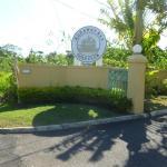 Club Caribbean, Runaway Bay