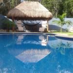Myoli Bed And Breakfast,  Playa del Carmen