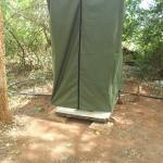 Camping Safari @ Udawalawe, Udawalawe