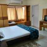 Diva Service Apartments, Hyderabad