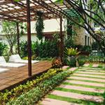 JJ Residence, Phi Phi Don