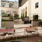 Hotel Pictures: Brooks Guesthouse Bristol, Bristol