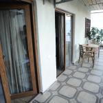 Guesthouse Maqatsaria,  Tbilisi City