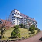 Hotel Harvest Amagi Kogen, Izu