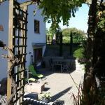 Hotel Pictures: Ferienwohnung Hotte´s Hütte, Ettenheim