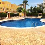 Hotel Pictures: Apartamento Gaianes, El Campello