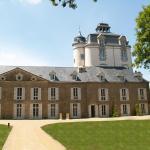 Hotel Pictures: Chateau De Keraveon, Erdeven