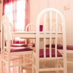 Hotel Pictures: Residencial Icod Center, Icod de los Vinos