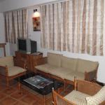 Hotel Pictures: Apartamentos Esmeralda, San Miguel de Abona