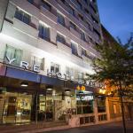 Hotel Pictures: Ayre Hotel Ramiro I, Oviedo