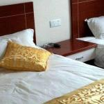 Xinhai Holiday Guest House, Zhoushan