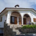 Casa Augusta, Valença