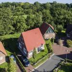 Hotel Pictures: Villa Fedora, Bad Bentheim
