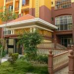 Xiaojuan Family Hotel Jiariwan Branch, Jinghong