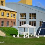 Hotellbilder: Hotel Quinto Elemento, Villa Elisa