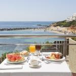 Palladium Hotel Don Carlos - Adults Only, Santa Eularia des Riu