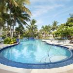 Best Western Key Ambassador Resort Inn, Key West