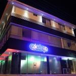 Hotel Pictures: Hotel Puerta De Luna, Girón