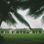 Tenack Beach Resort,  Kangan