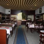 Hotel Pictures: Hotel Schlösser, Worms