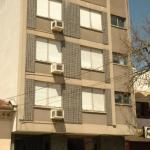 Apart Hotel Garibaldi, Porto Alegre