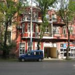 Photos de l'hôtel: Family Hotel Tangra, Vidin