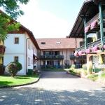 Landhaus Cornelia, Bad Birnbach
