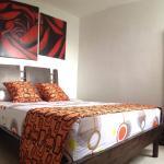 Hotel Pictures: Macias Holidays Apartamentos, Pereira