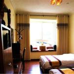Xiangruiju Inn, Shangri-La