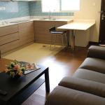 Hotel Pictures: Riverside Residence by Gina Suite, Bandar Seri Begawan
