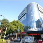 Hotel Pictures: Taizhou Hualishi Hotel, Taizhou