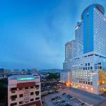 The Wembley – A St Giles Hotel, Penang, George Town