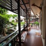 JJ. Home, Phetchaburi
