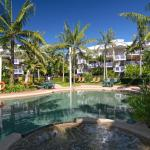 Hotellbilder: Cairns Beach Resort, Cairns