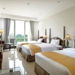The Sahira Hotel,  Bogor