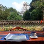 Hotel Pictures: Qinggu Suiyuan, Hangzhou