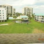 Ocean Village Golf Villas 5336, Fort Pierce