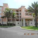 Ocean Village Ocean House 3028,  Fort Pierce