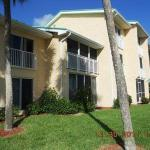 Ocean Village Capstan 311, Fort Pierce