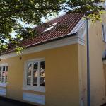 Foldens Hotel 2 Annex, Skagen