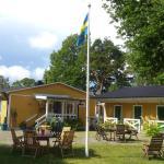 Lilla Hotellet, Västervik