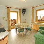 Appartamenti Scipas, Livigno