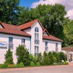 Hotel Pictures: Carmina am See, Karnin