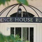 Foto Hotel: Residence House Ruse, Ruse