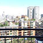 Xi Lai Le Apartment,  Chengdu