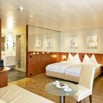 Hotel Pictures: Sorell Hotel Aarauerhof, Aarau