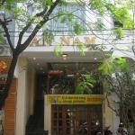 An Nam Hotel, Da Nang